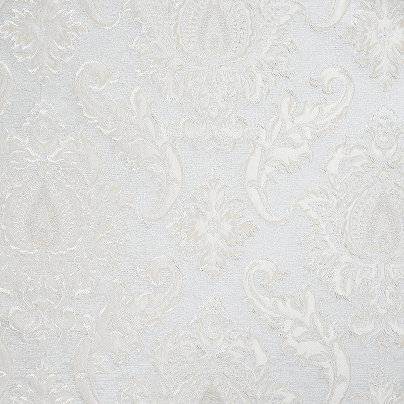 Tolstoy Pattern Snow