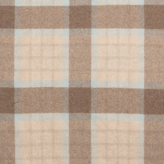 Country Plaid Pastel