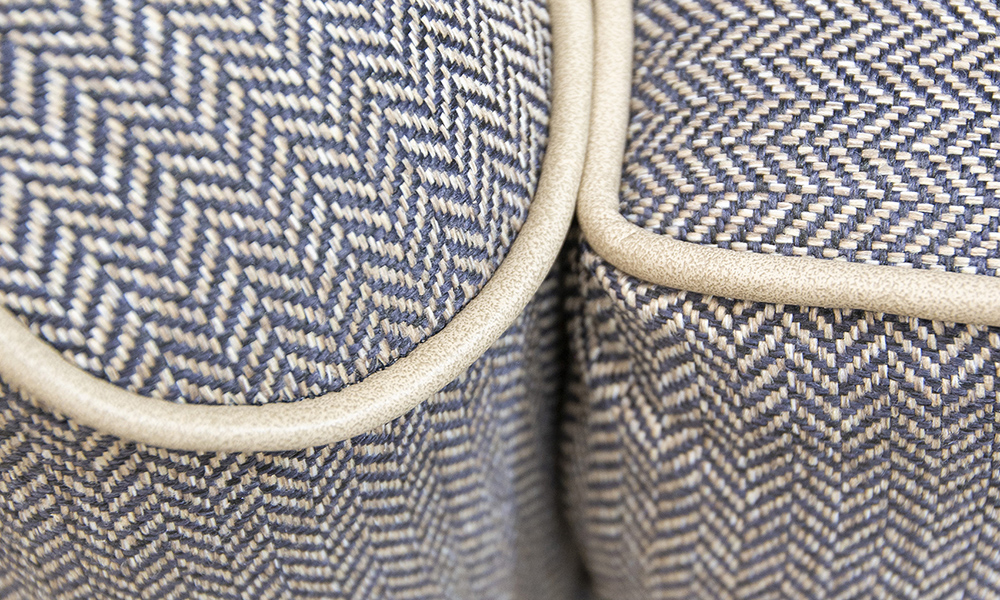 Queen-Anne-Chair-close-up-in-Porto-Caramel-Silver-Collection-of-Fabrics