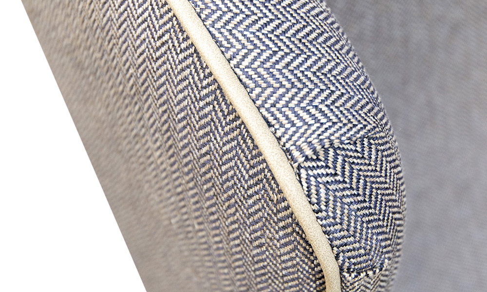 Queen-Anne-Chair-detail-in-Porto-Caramel-Silver-Collection-of-Fabrics