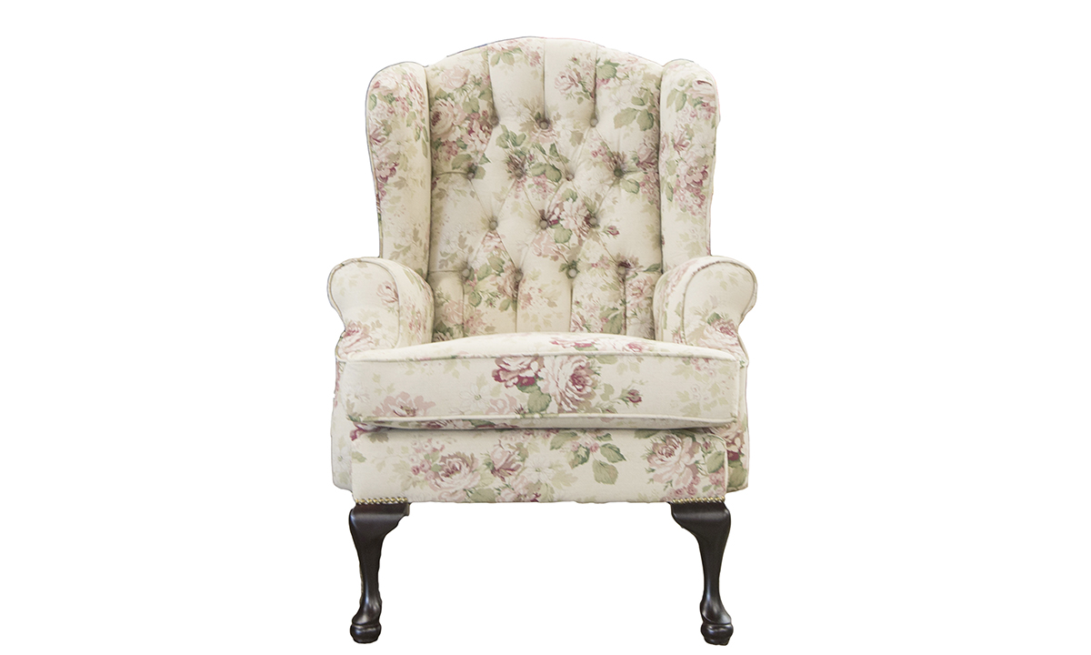 Queen-Anne-Chair-Deep-Button-Back-in-Warwick-Hawkswick-Dusk