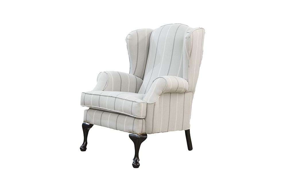 Queen-Anne-Chair-Side-in-Fontington-Stripe