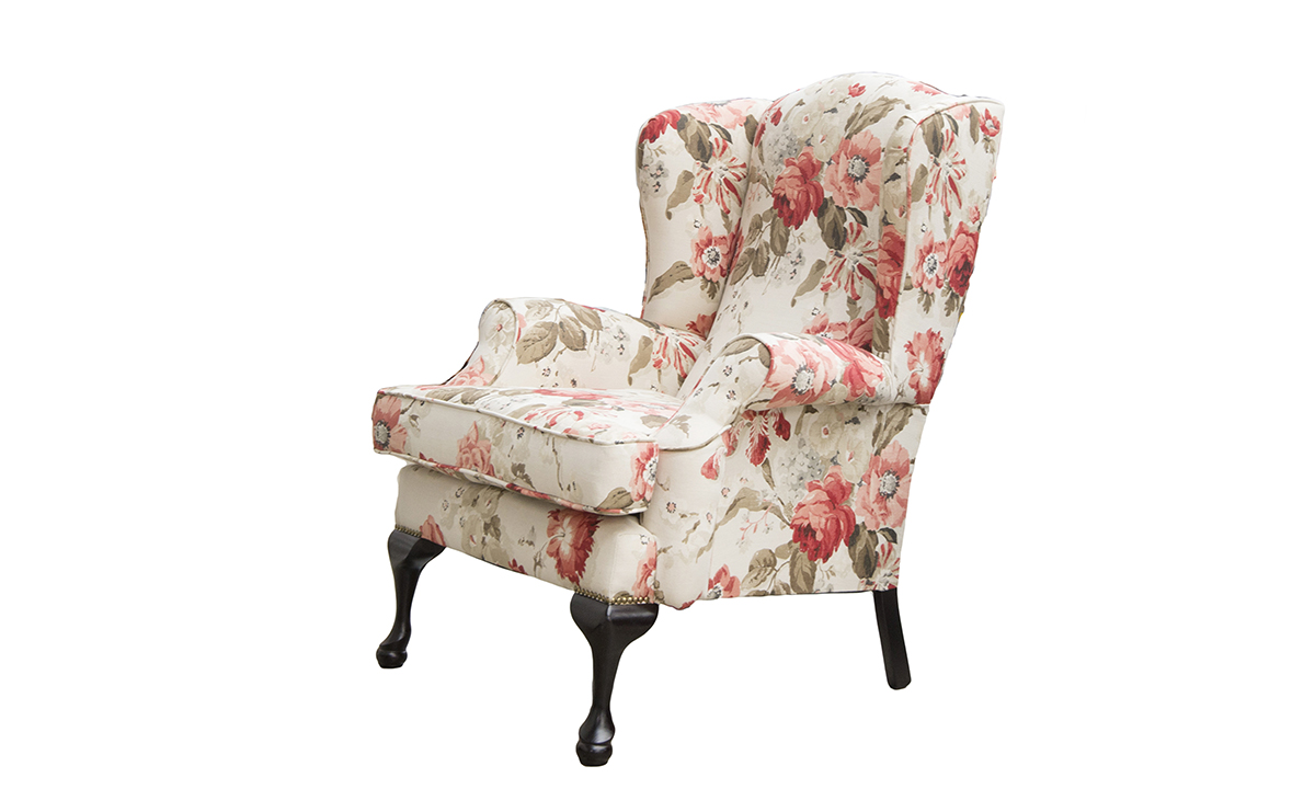 Queen-Anne-Chair-Side-in-Warwick-Wolseley-Red