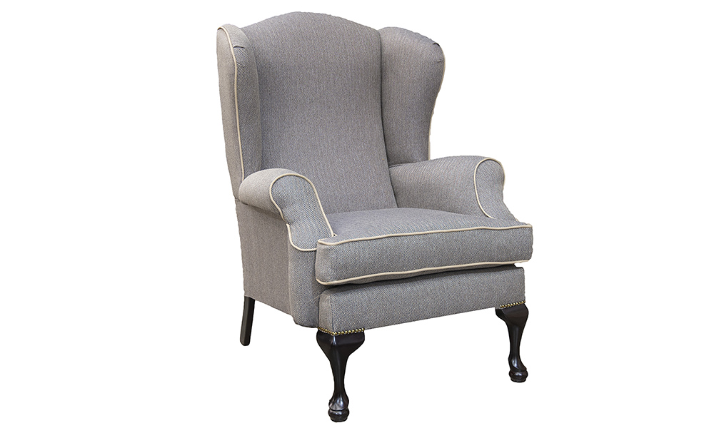 Queen-Anne-Chair-side-in-Porto-Caramel-Silver-Collection-of-Fabrics