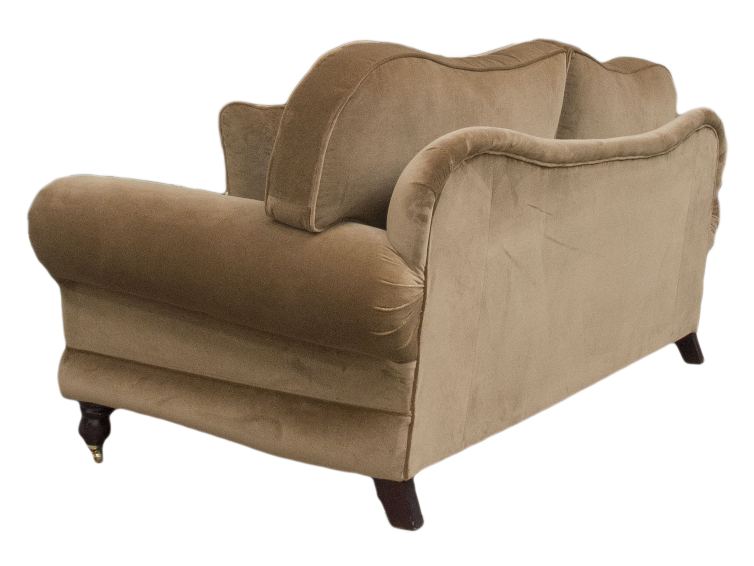 Furniture Sofa Suite Recovery Re upholstery Finline Furniture