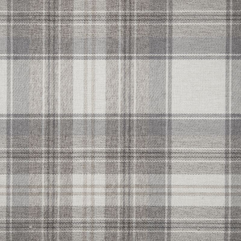 Aviemore Plaid Linen
