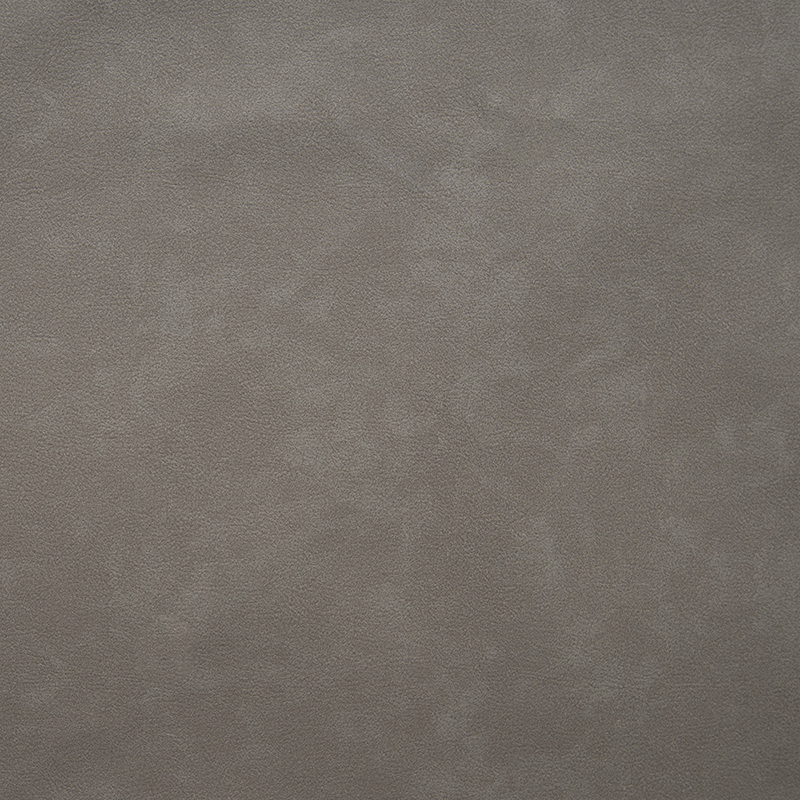 Dust Tan Stone Grey
