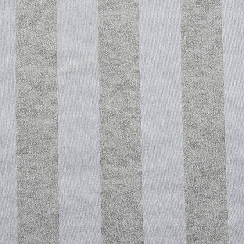 Fresco-Stripe-Ivory