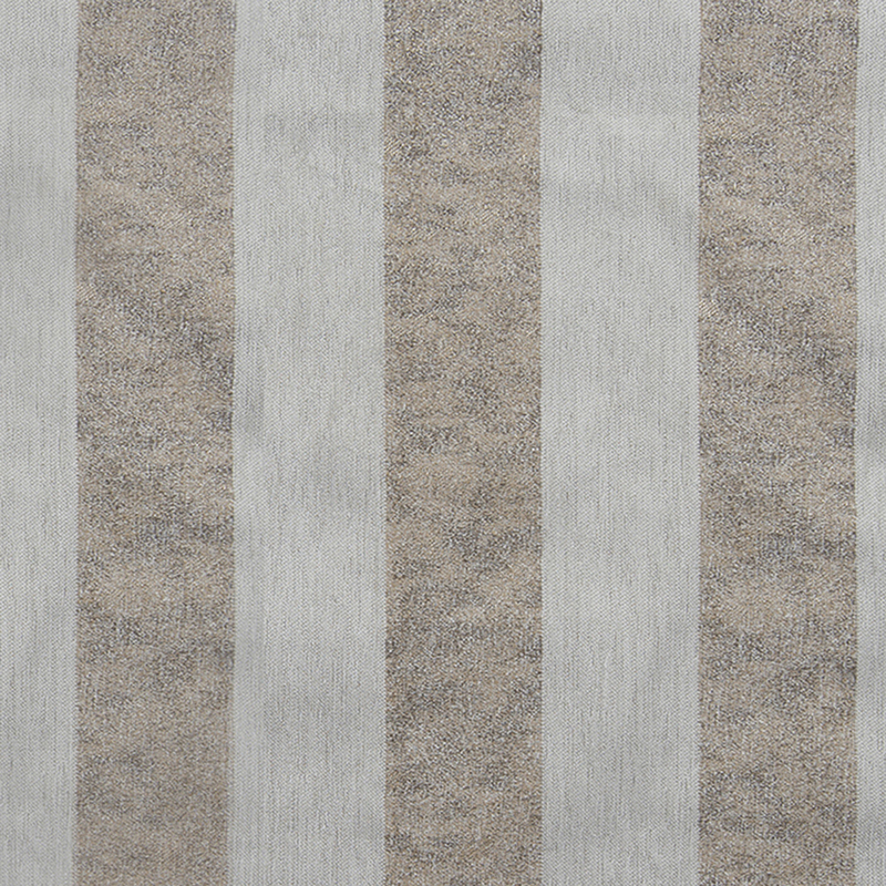 Fresco Stripe Oatmeal