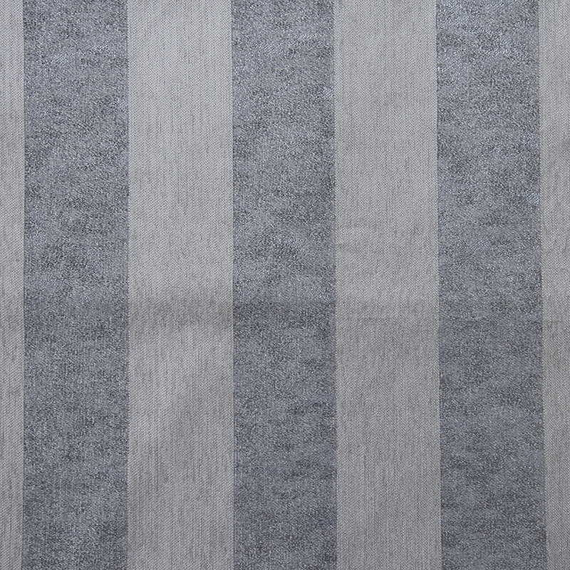 Fresco Stripe Steel