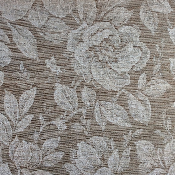 Belair_Pattern_Old_Lace