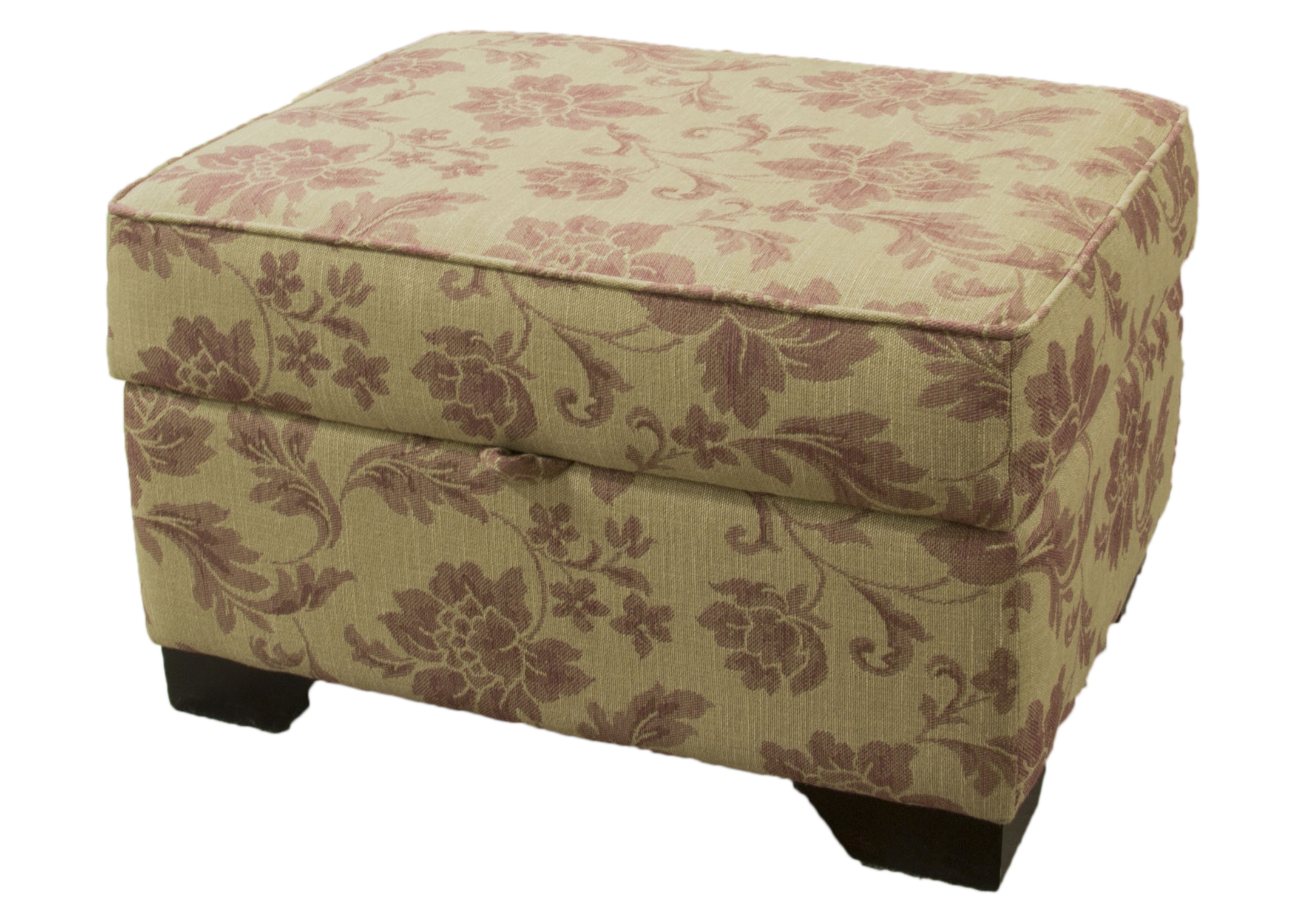 Imperial-Storage-Footstool-Silver-collection