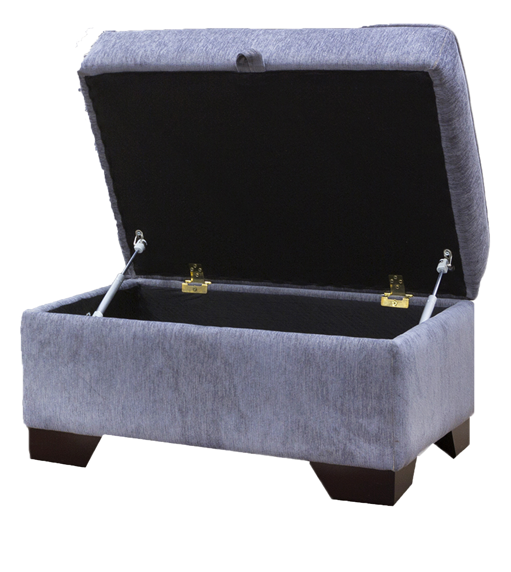 Imperial-Storage-Stool-Closed