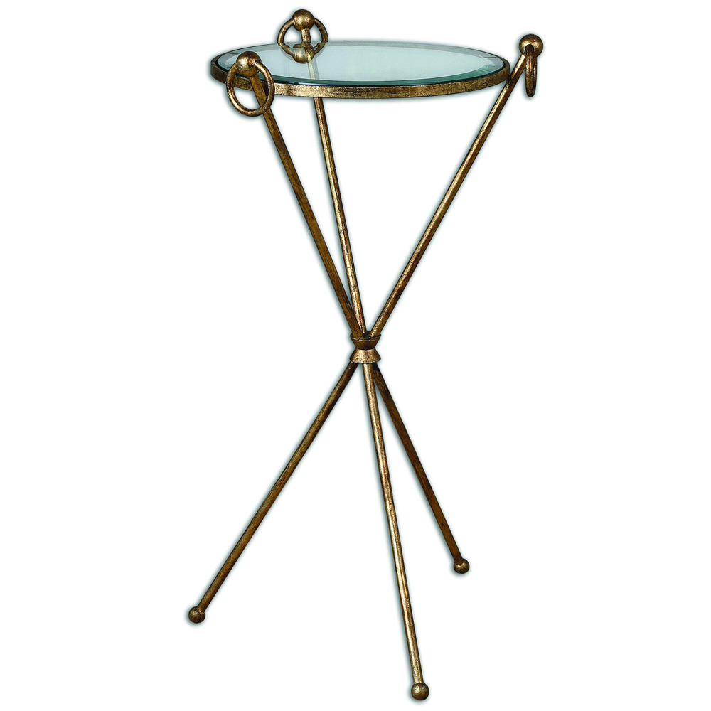 MB93 Davke Accent Table Mindy Browne €239.95