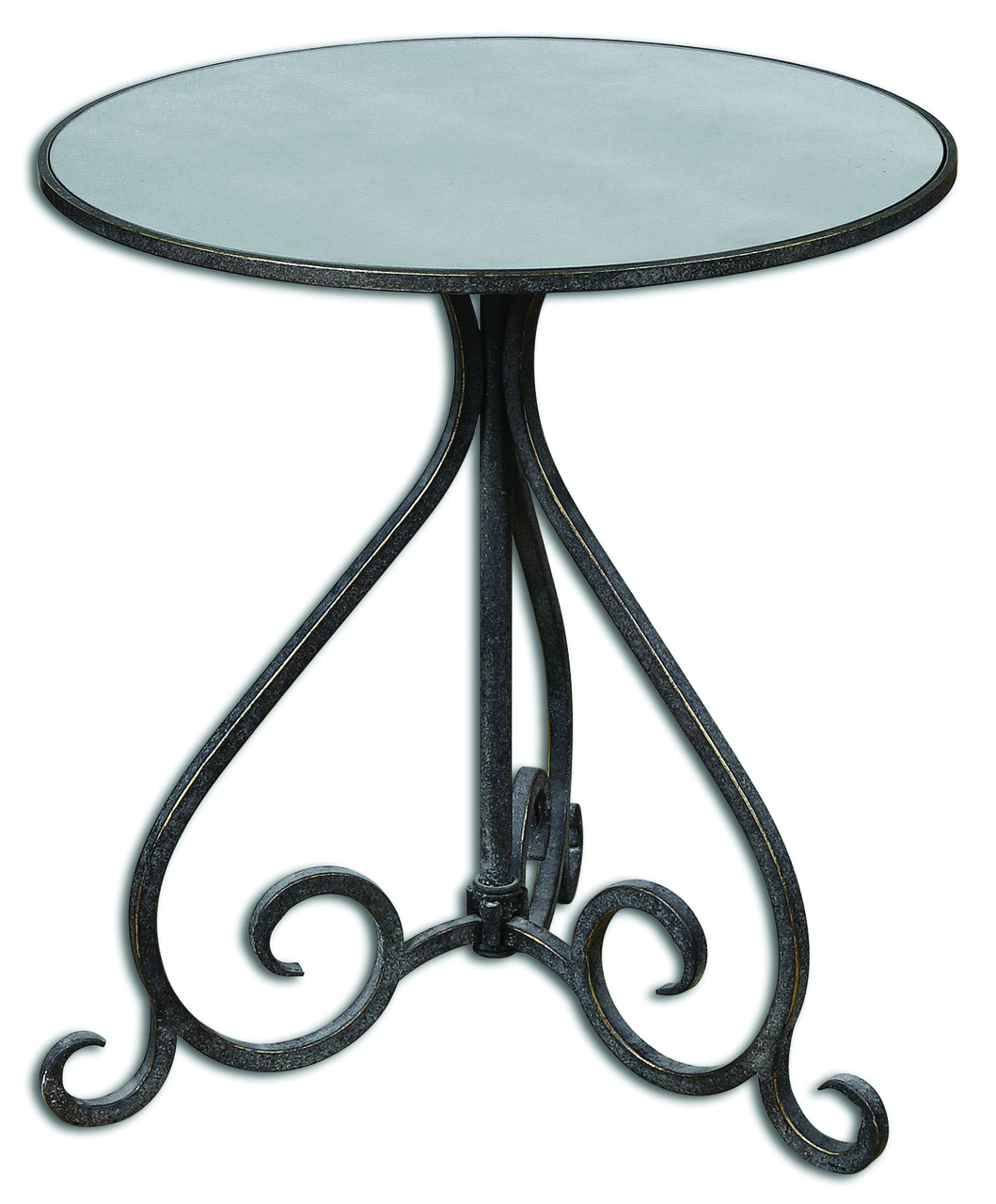 MB92 Poloa Accent Table Mindy Browne €239.95