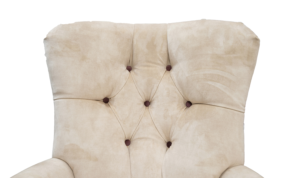 Deep-Button-Aisling-Chair-Detail-in-Lovley-Champagne-Gold-Collection-Fabric