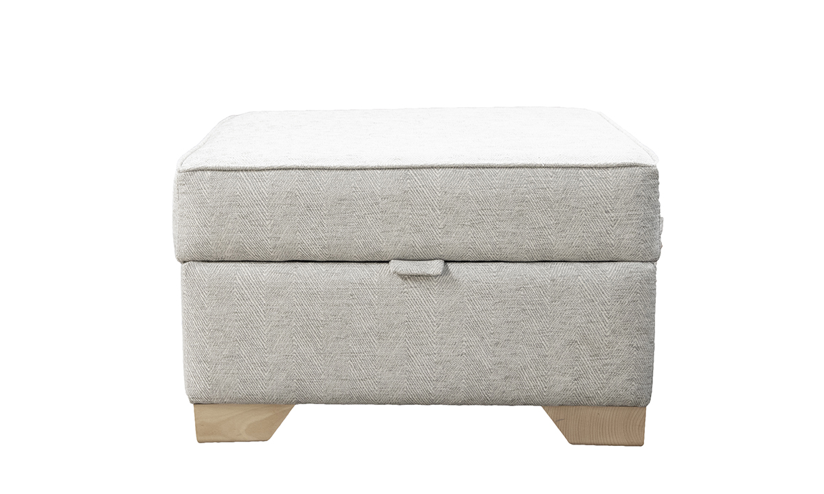 Imperial-Storage-Footstool-in-Loisa-Herringbone-Grey-Silver-Collection-Fabric
