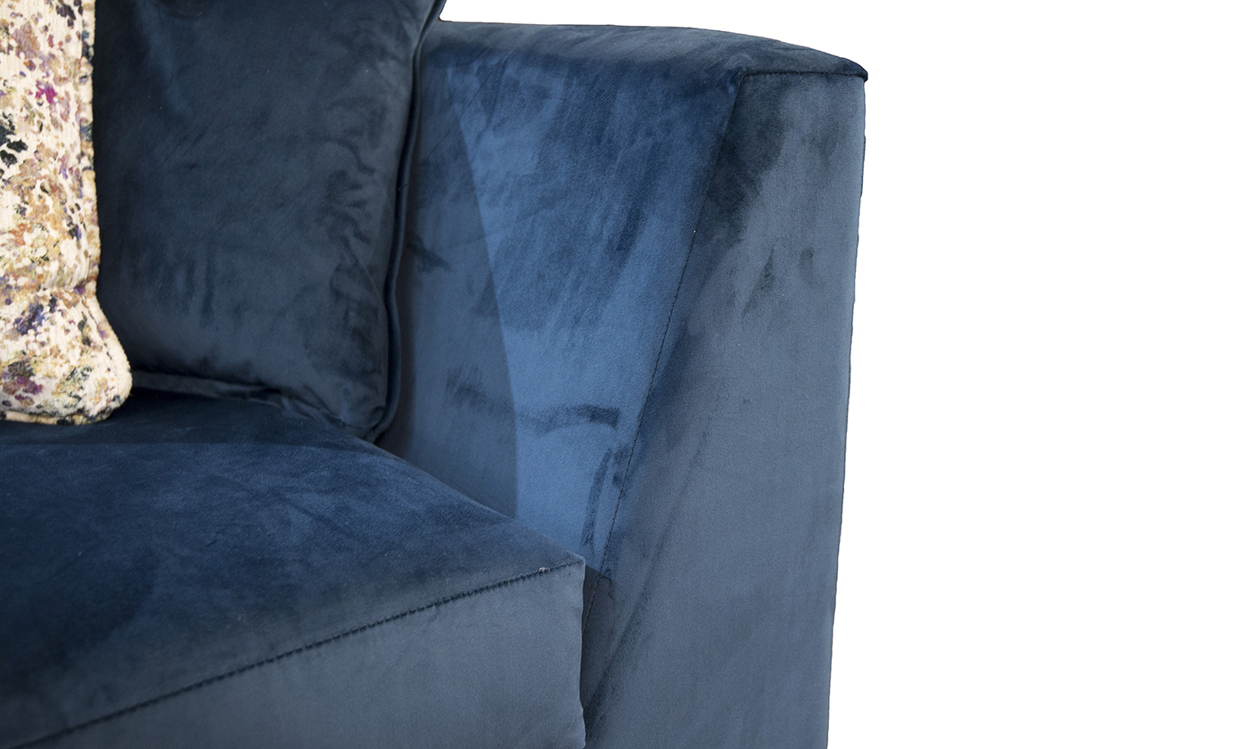Baltimore-Large-Lounger-Arm-in-Luxor-Pacific-Silver-Collection-Fabrics
