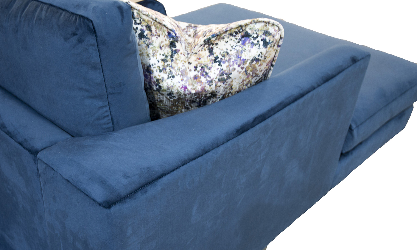 Baltimore-Large-Lounger-iBack-Detail-n-Luxor-Pacific-Silver-Collection-Fabrics