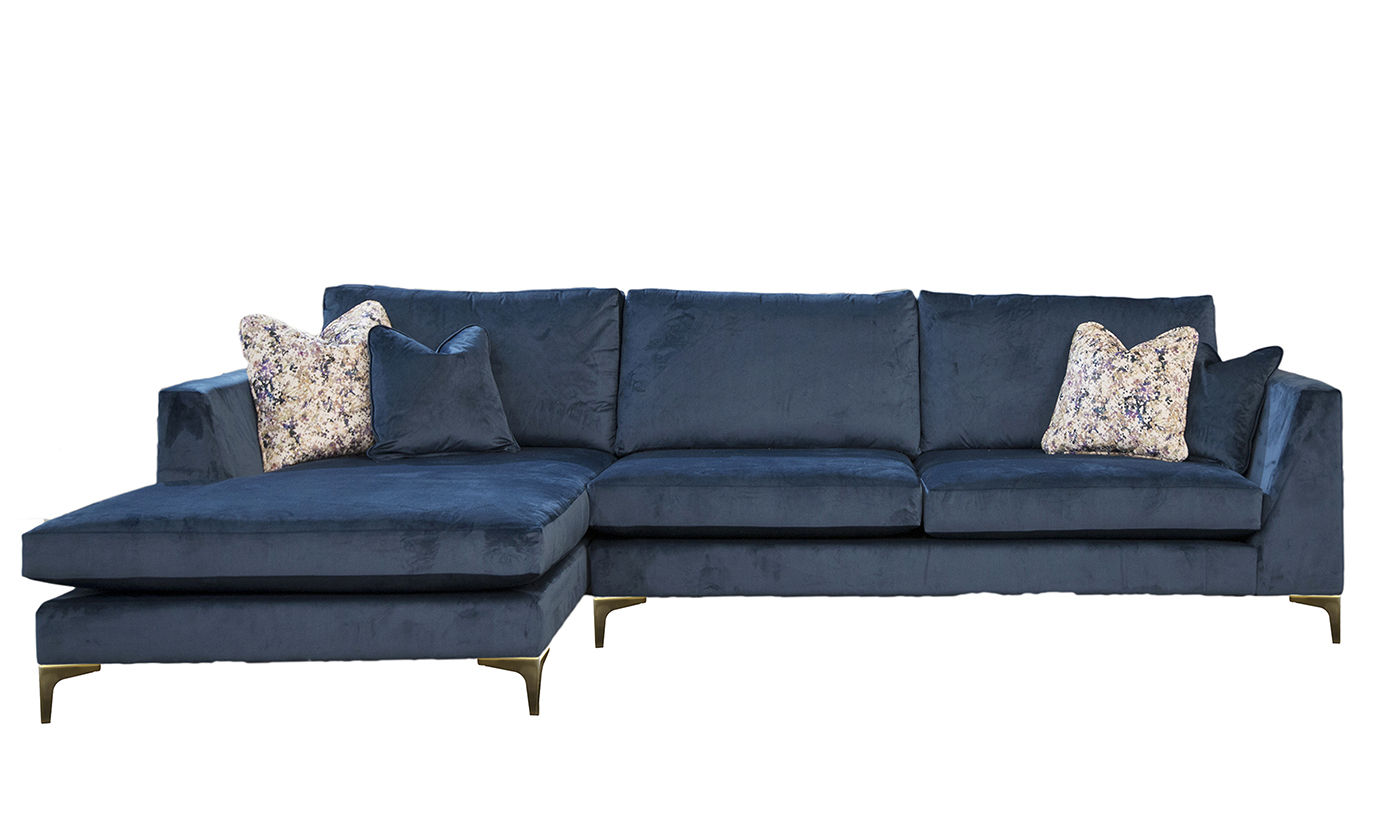 Baltimore-Large-Lounger-in-Luxor-Pacific-Silver-Collection-Fabrics