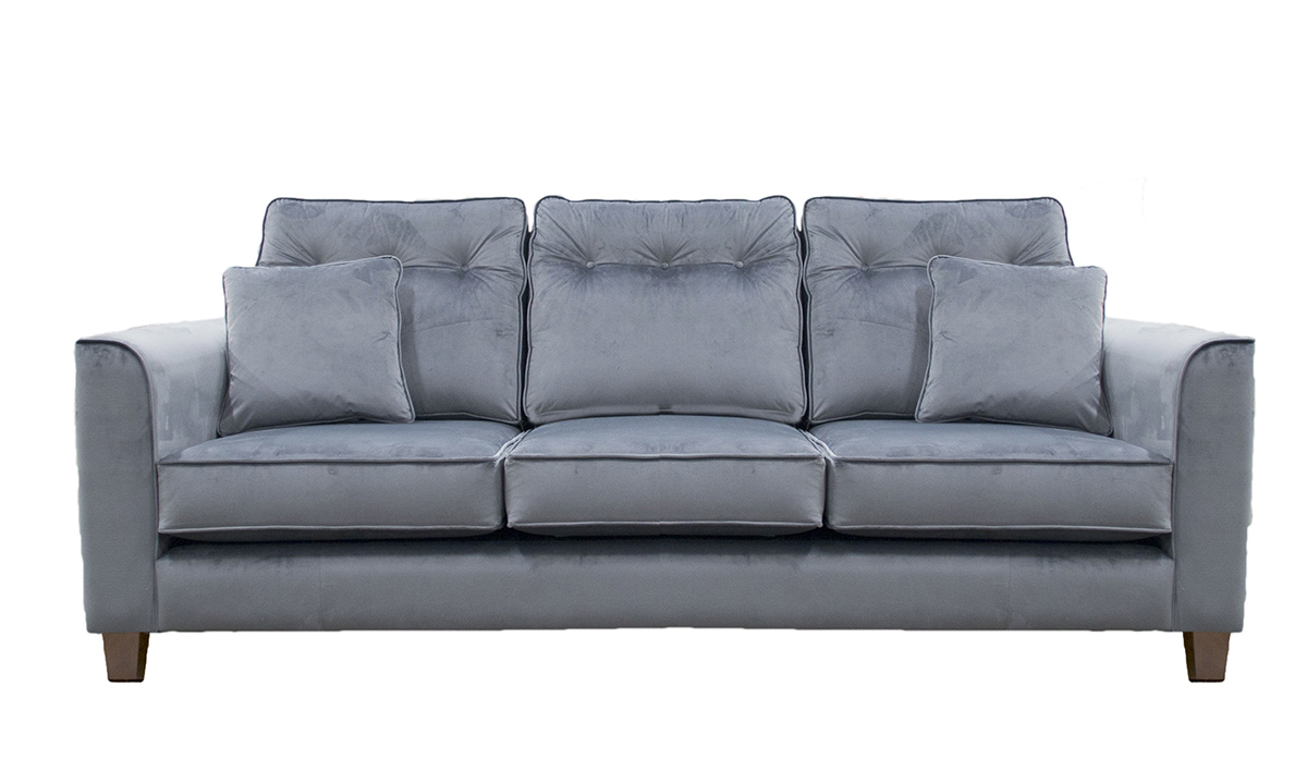 Boland Large Sofa in Customer Own Fabric