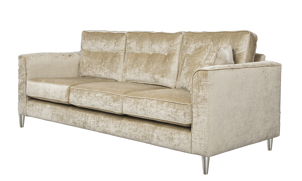 Boland-Large-Sofa-Side-in-Edinburgh-Biscuit-Silver-Collection-Fabri