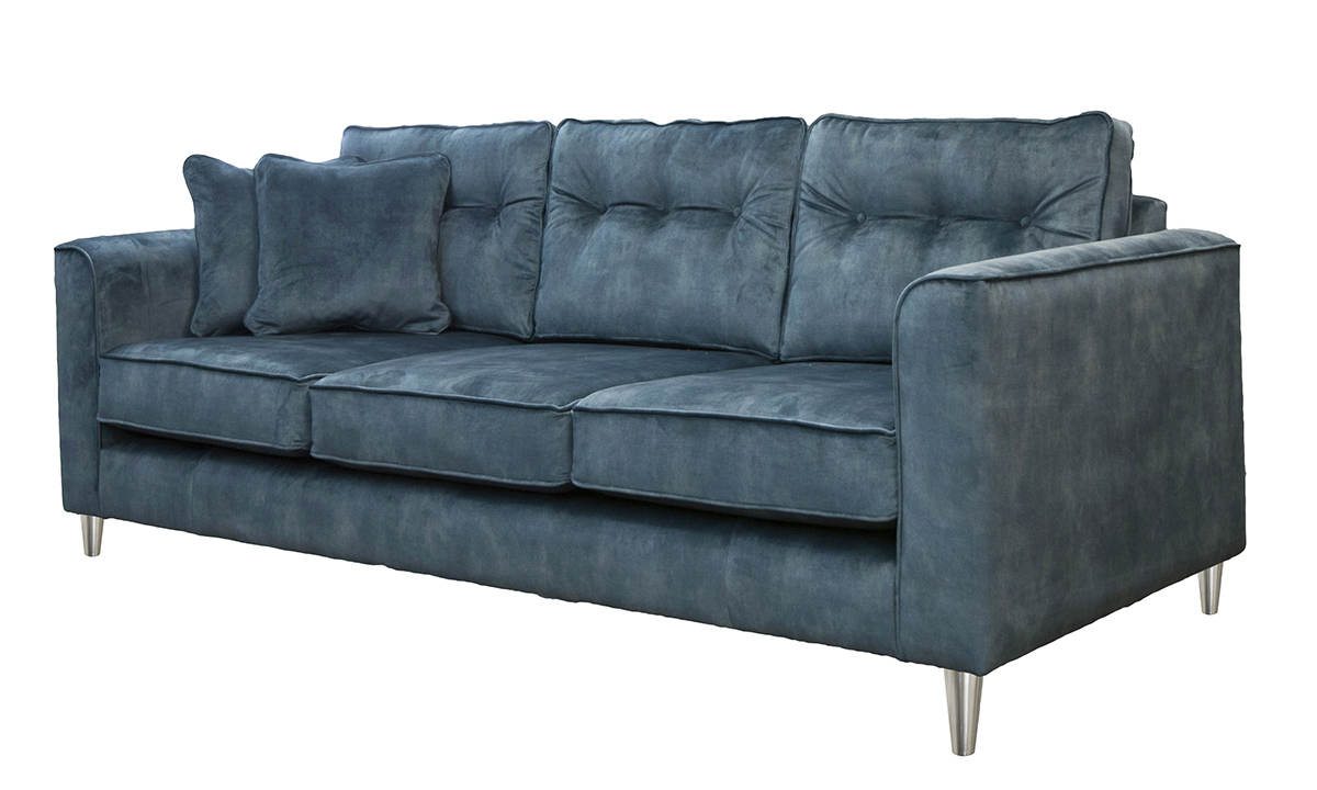Boland-Large-Sofa-Side-in-Lovely-Alantic-Gold-Collection-Fabric