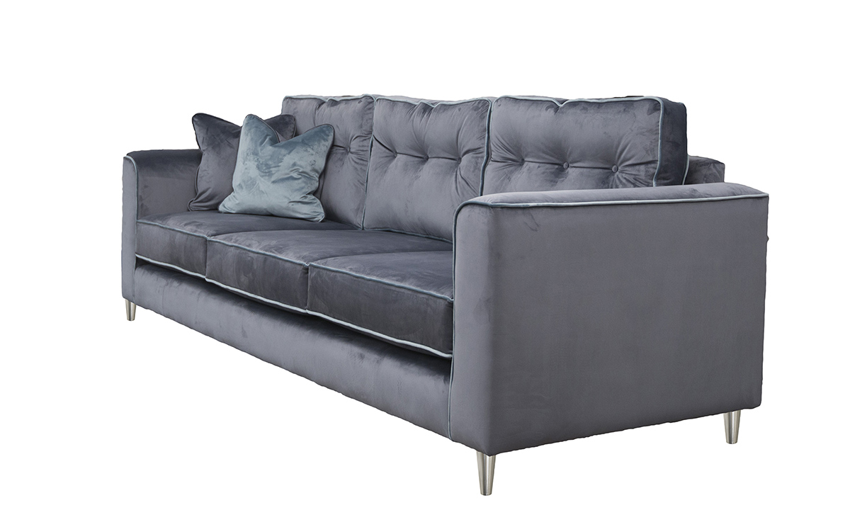 Boland-Large-Sofa-Side-in-Luxor-Tempest-Silver-Collection-Fabric