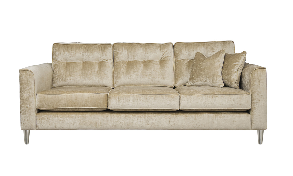 Boland-Large-Sofa-in-Edinburgh-Biscuit-Silver-Collection-Fabric