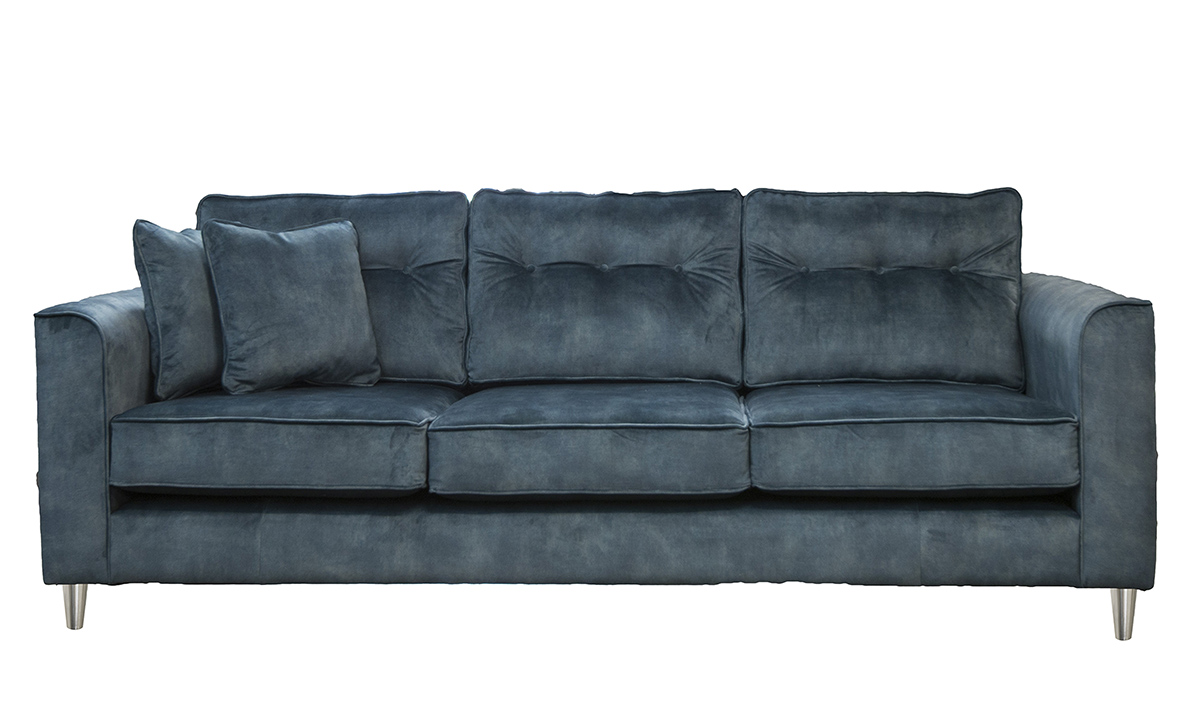 Boland-Large-Sofa-in-Lovely-Alantic-Gold-Collection-Fabric