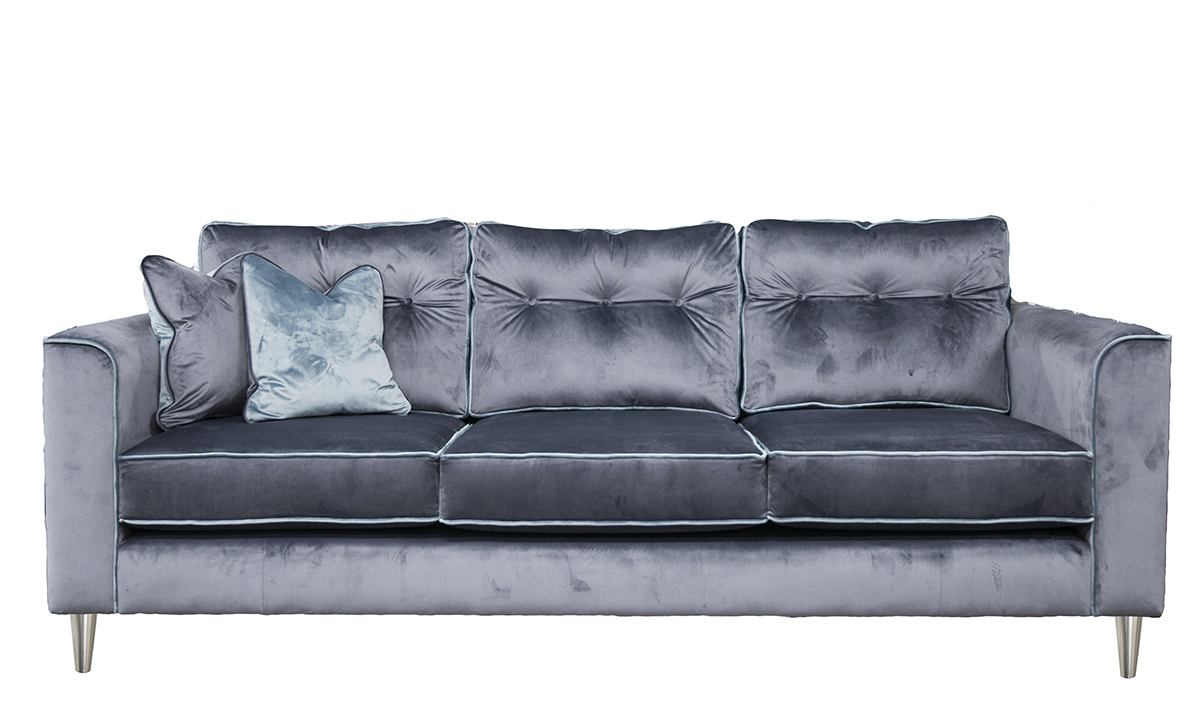 Boland-Large-Sofa-in-Luxor-Tempest-Silver-Collection-Fabric