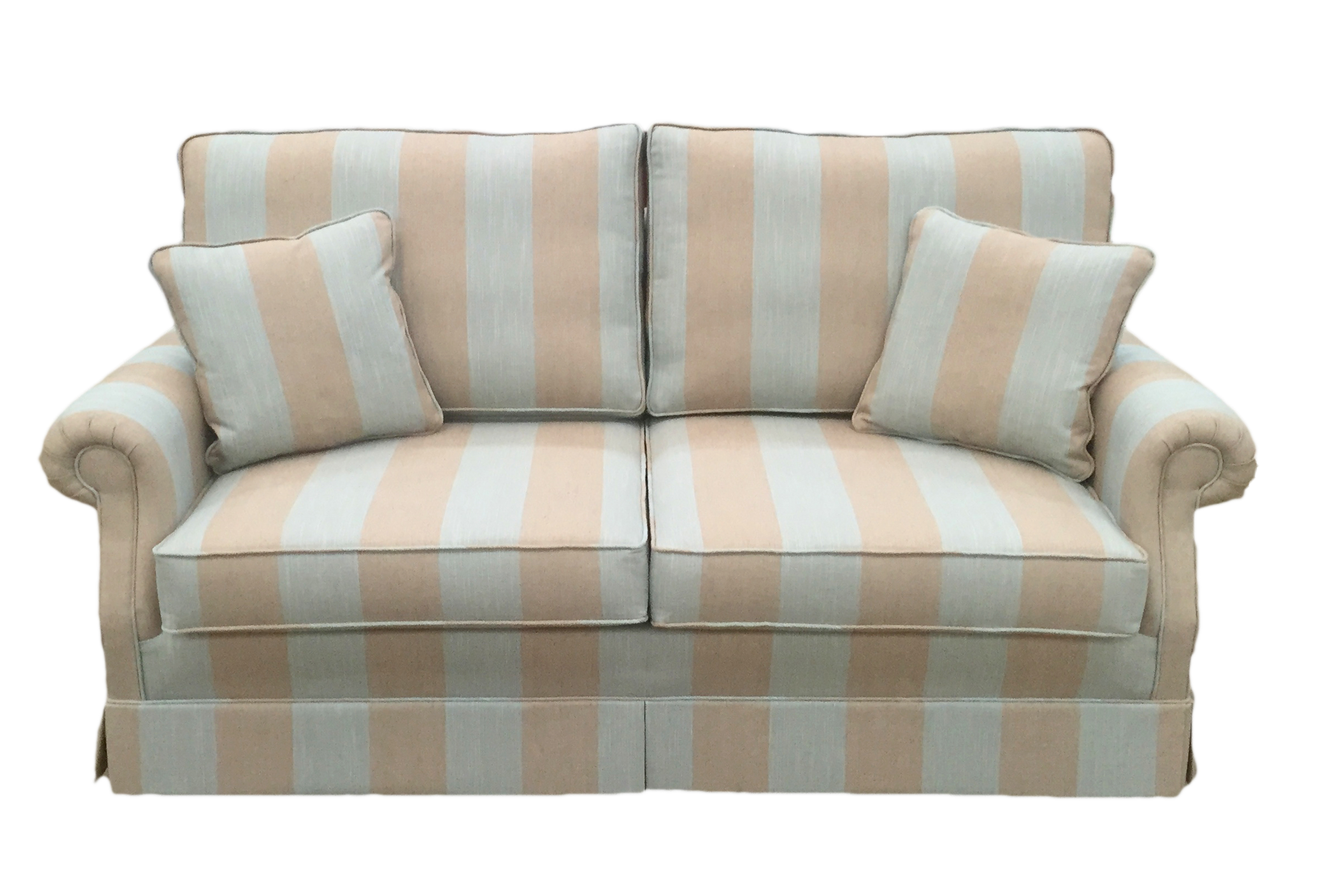 Clare-sofa-bed-in-silver-collection