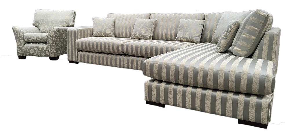 Images Tagged L Shaped Sofa Ireland Finline Furniture