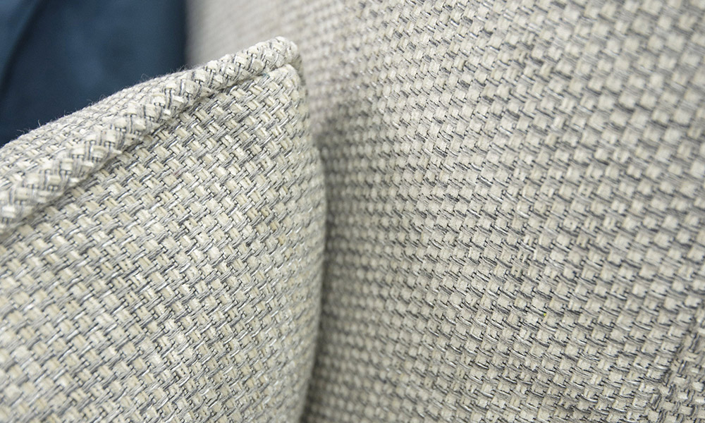 Scatter-Cushion-Detail-Bravo-Cream-Linen-Silver-Collection-Fabric
