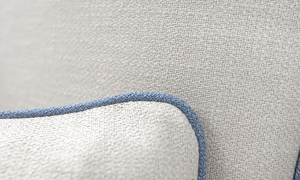 Como-Corner-bespoke-close-up-in-Customers-Own-Fabric