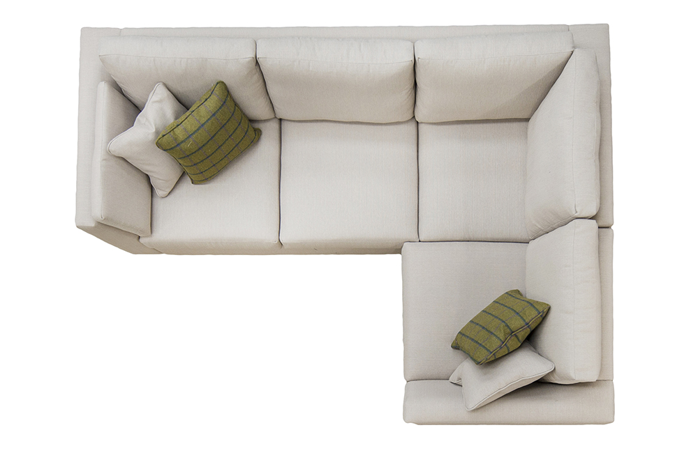 Images Tagged L Shaped Sofa Bed Finline Furniture