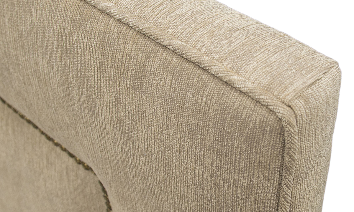 Coolmore-Headboard-Brass-Studding-Detail-Dagano-Plain-Linen