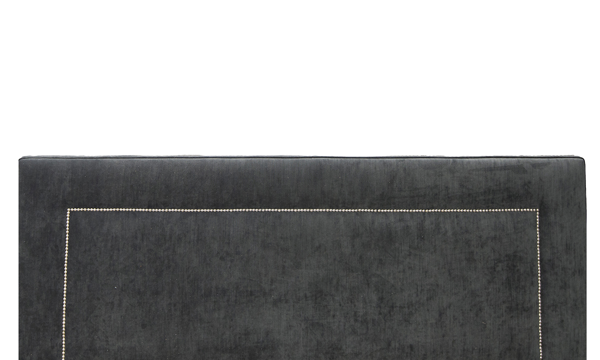 1_Bespoke-Coolmore-Headboard-Madison-14293-Anthracite-65cm-High