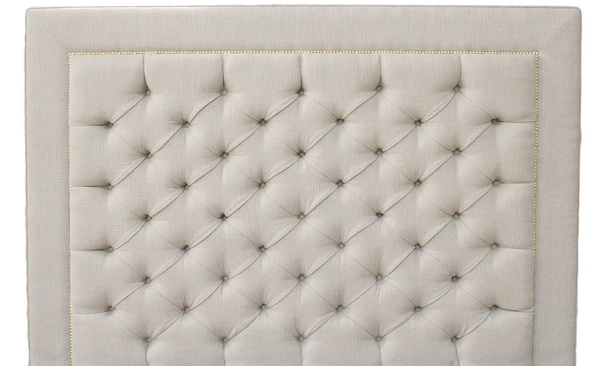 1_Bespoke-Coolmore-Headboard-in-15014-Bronze-Fabric-Collection
