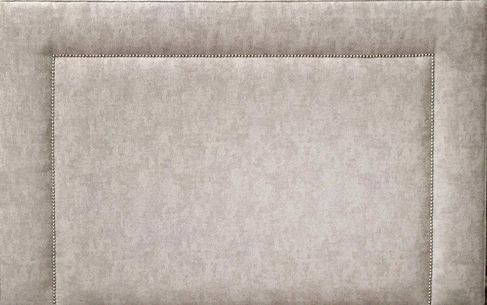 themanifold me headboards size studded nz full living queen nail upholstered beds image wood headboard