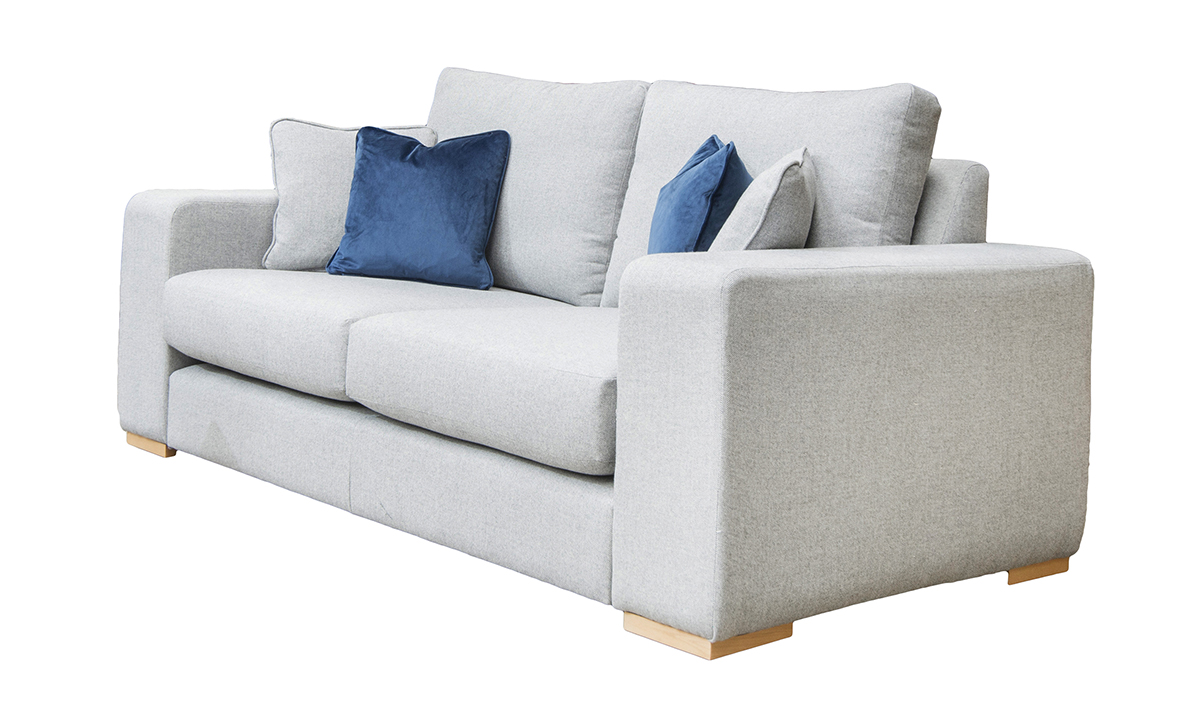 Denver-Large-Sofa-Side-in-Foxford-Platinum-Collection-Fabric