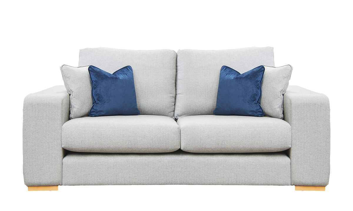 Denver-Large-Sofa-in-Foxford-Platinum-Collection-Fabric