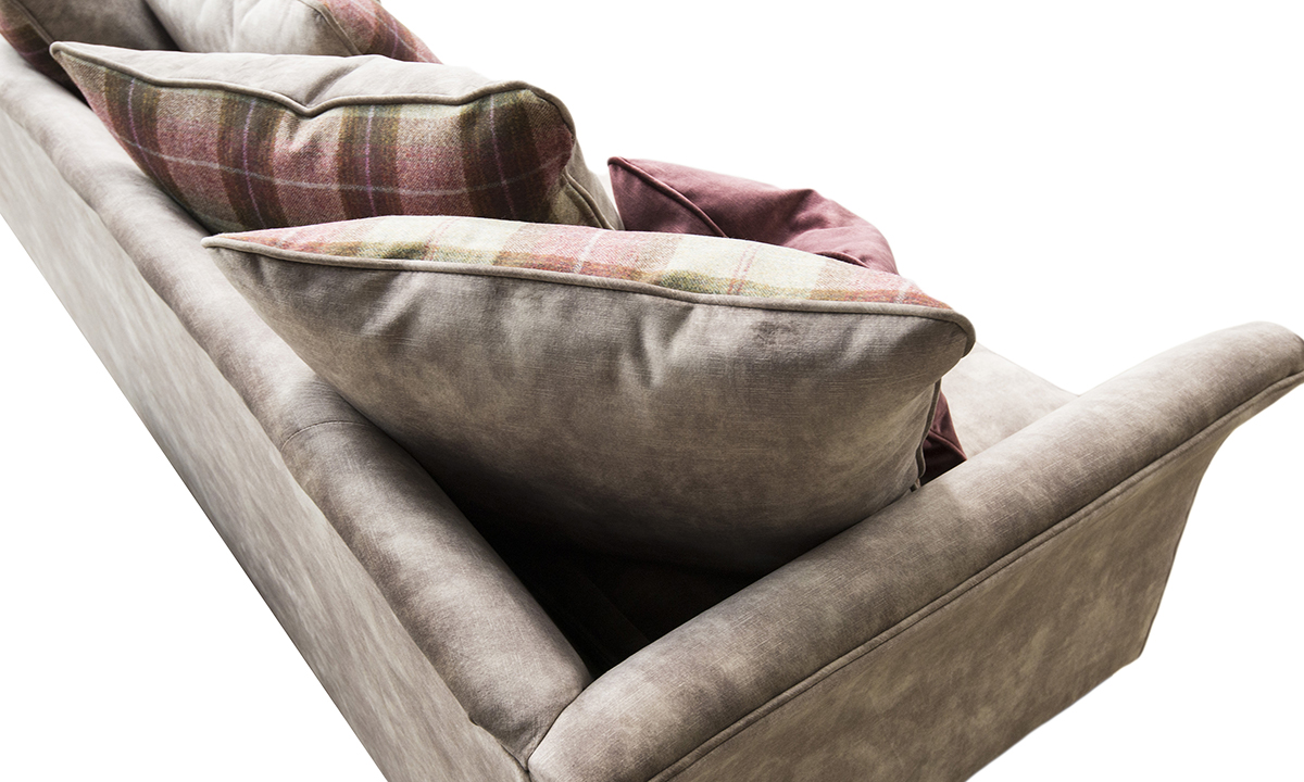 Elijah-Large-Sofa-Back-in-Lovely-Latte-Gold-Collection-Fabric