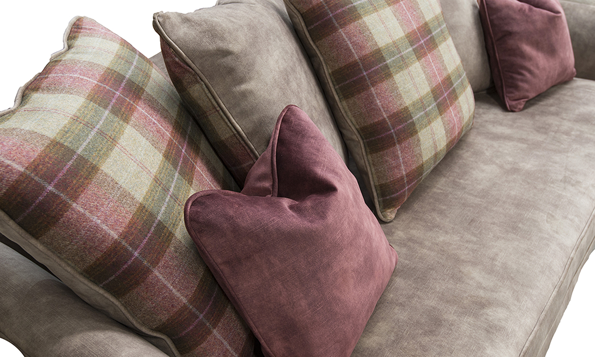 Elijah-Large-Sofa-Pillow-Detail-in-Lovely-Latte-Gold-Collection-Fabric