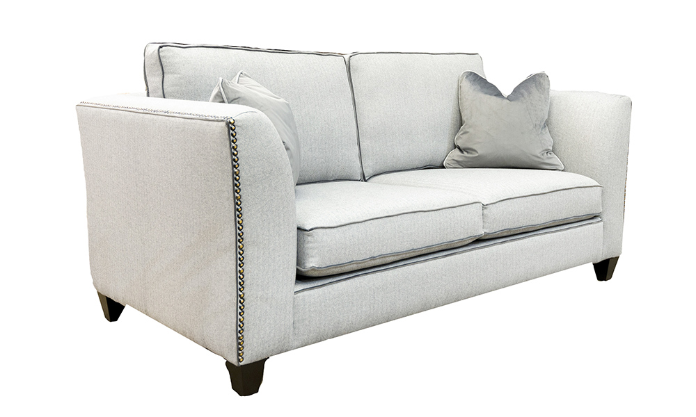 Granada 2 Seater Sofa Discontinued Fabric