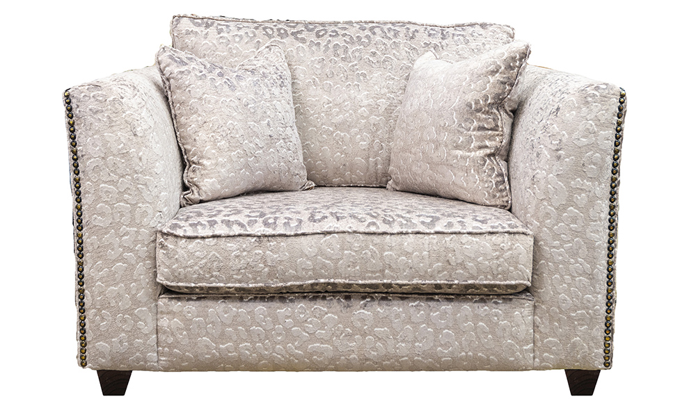 Granada-LovaGranada Love Seat Sofa in Cloud Abstract, Platinum Collection Fabrice-Seat-Sofa-in-Cloud-Abstract-Platinum-Collection-Fabric