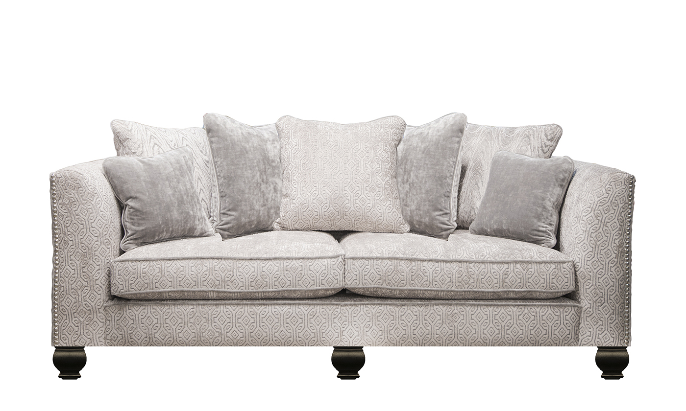 Grenoble-Large-Sofa-in-Monaco-Pattern-Taupe-Platinum-Collection-of-Fabrics