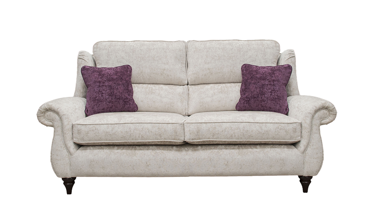 Images Tagged Back Support Couch Finline Furniture