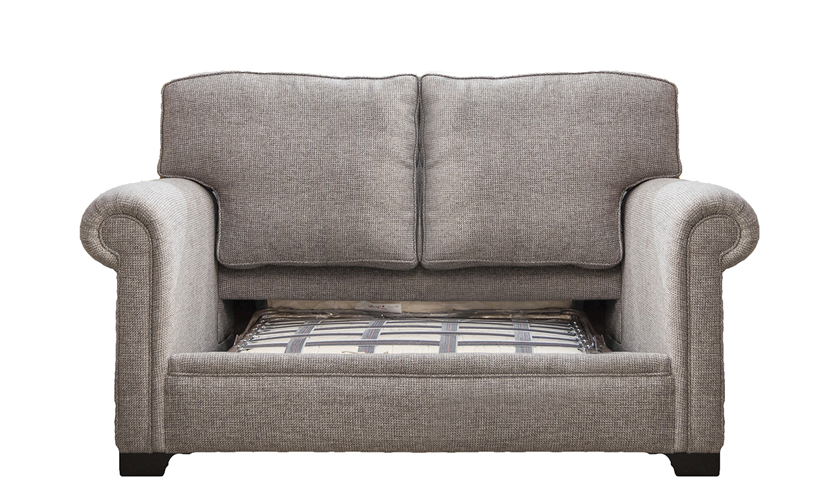Imperial-Sofa-bed-1-in-Milwaukee-Grey-Bronze-Collection-Fabric