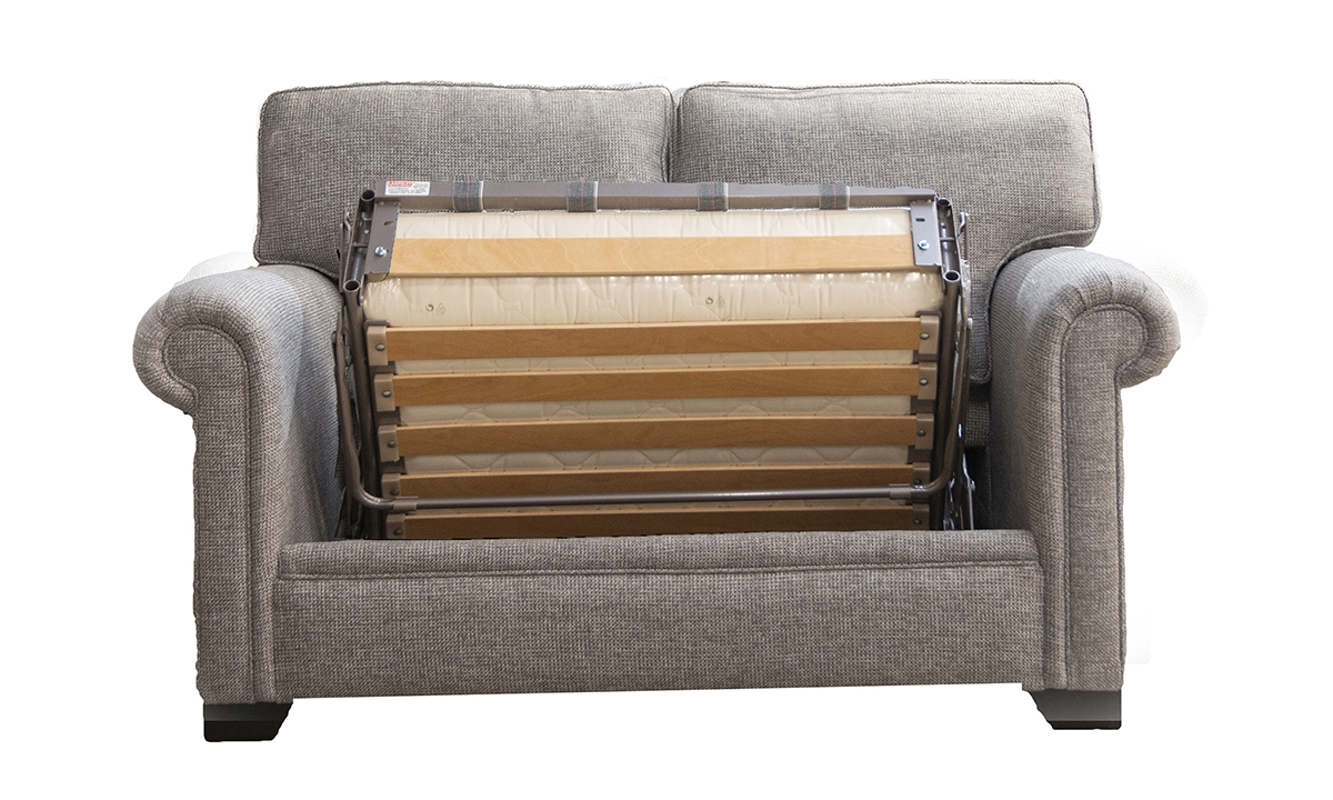 Imperial-sofa-bed-2-in-Milwaukee-Grey-Bronze-Collection-Fabric